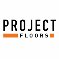 Project Floors Logo.png