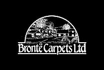 Bronte Logo.png