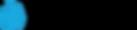 cbe7da352a9c027d51f0d72a662089eb8e05517d