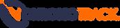 ct_svg_logo.png