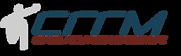 CRRM-Logo.png
