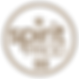SPIRITPPROD33_LOGO_ROND_Marron.png