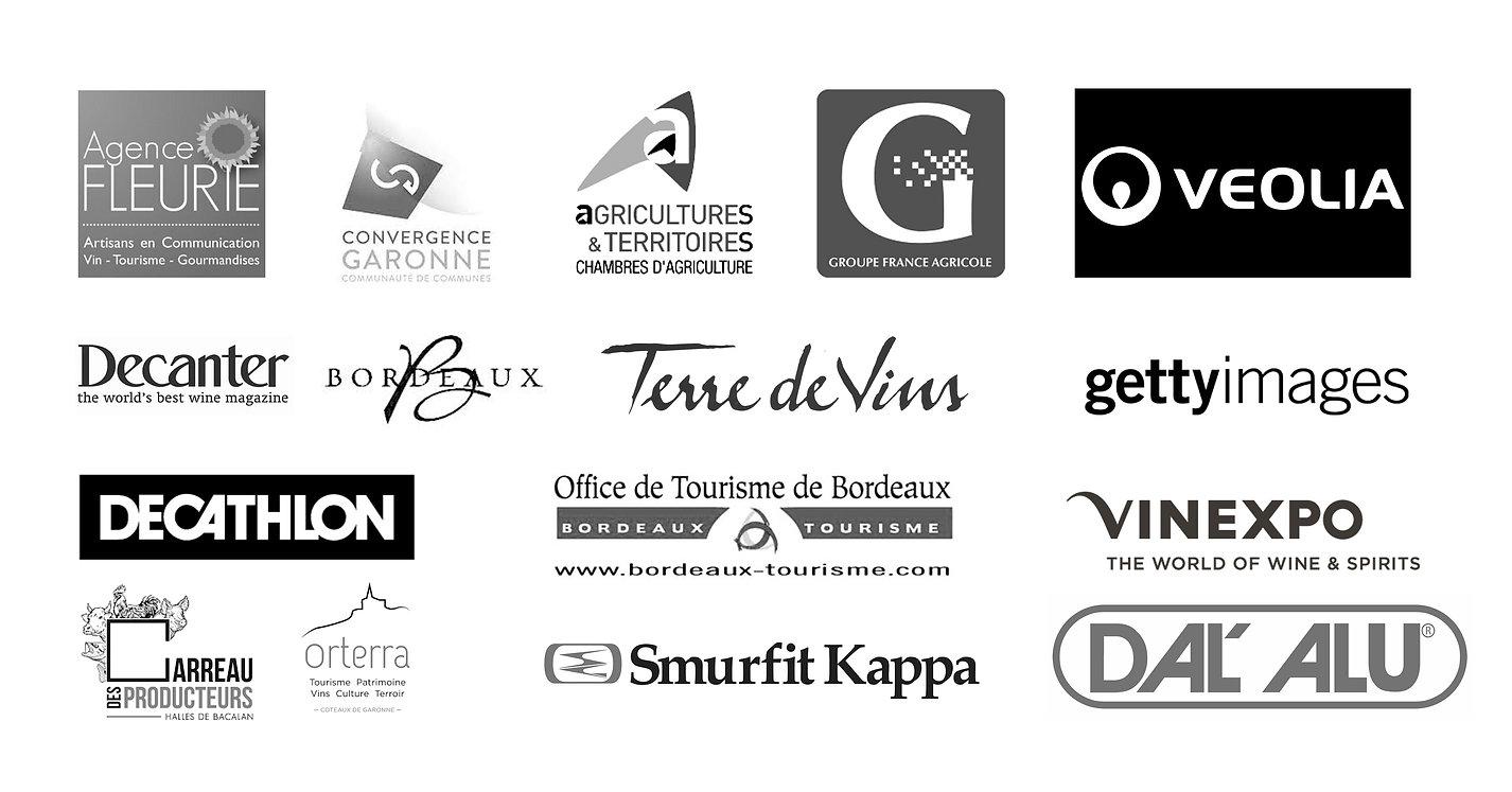 Montage_Logos_Clients_SpiritProd2.jpg