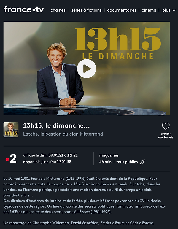 France TV Latche Mitterrand 05-2021.png