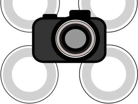 Motion Design : Donnez vie à votre Logo !