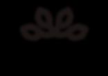 AITOPILATES_Kuopio_logo_R.png