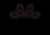 AITOPILATES_Roi_logo_R.png