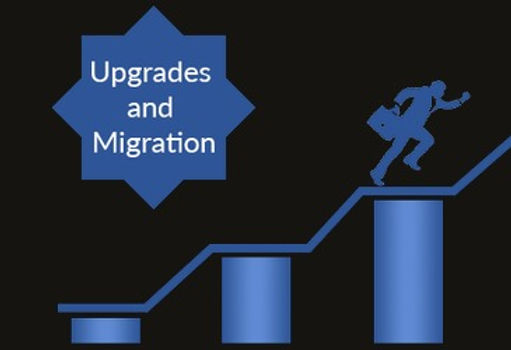 upgrades-and-migration-500x500_edited.jp