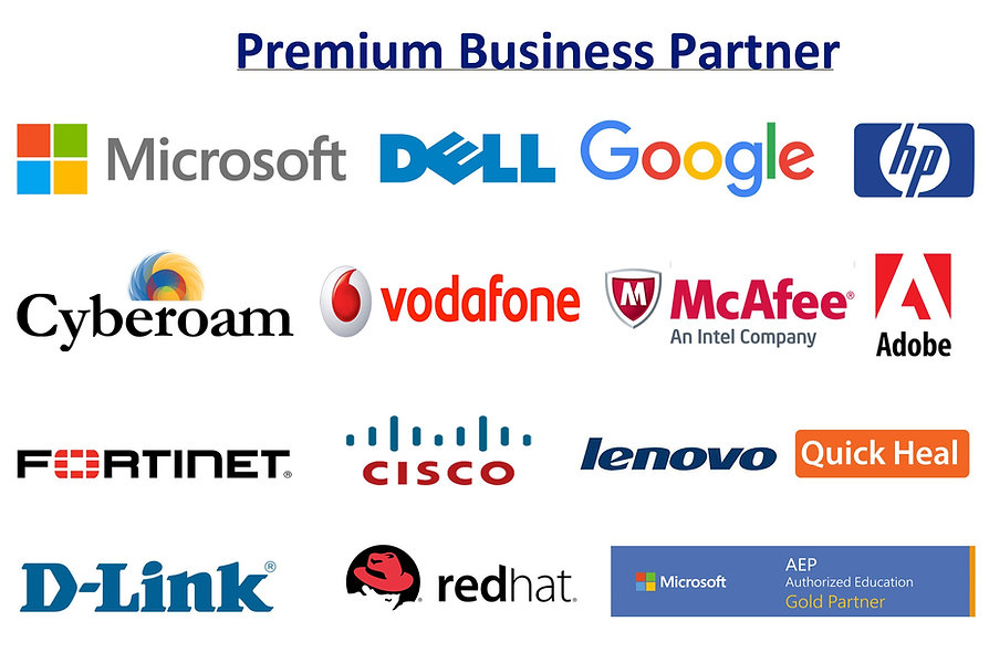 ProPhoenix%20Soft%20Premium%20Partner_ed