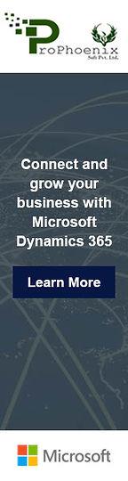 Microsoft_Dynamics_365_Banner_Ad_160x600