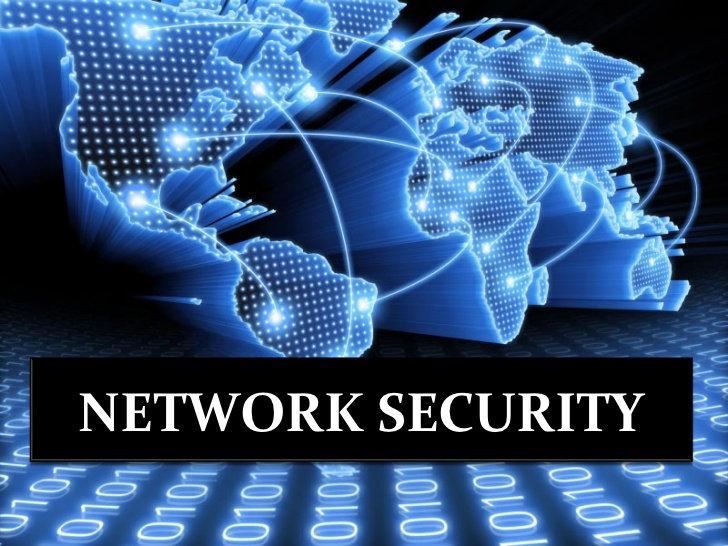 network-security-1-728.jpg