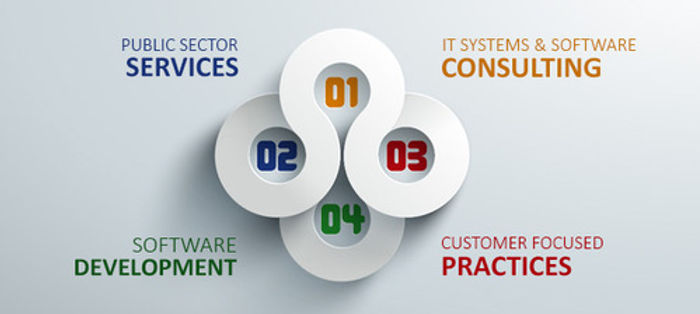 it-software-consulting-500x500.jpg