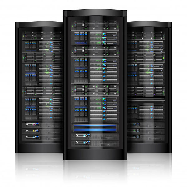 network-servers-isolated_98292-6502.jpg