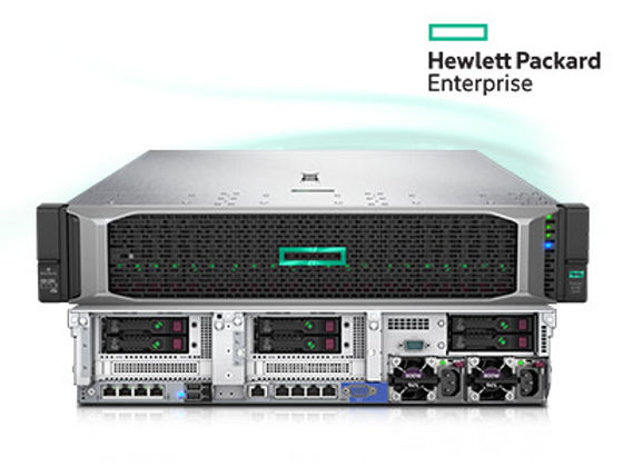 hpe-proliant-dl380-gen10.jpg