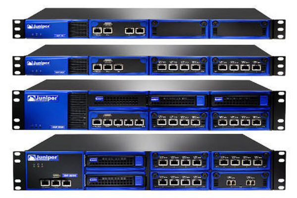 juniper-firewall-500x500.jpg
