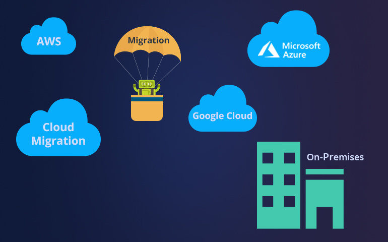 Cloud-Migration (1).jpg