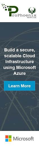 Microsoft_Azure_Banner_Ad_160x600_11_18_