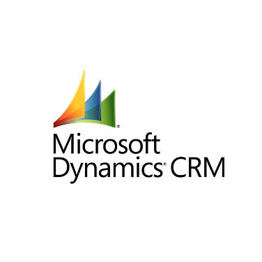 Microsoft-Dynamics-CRM-Logo.jpg