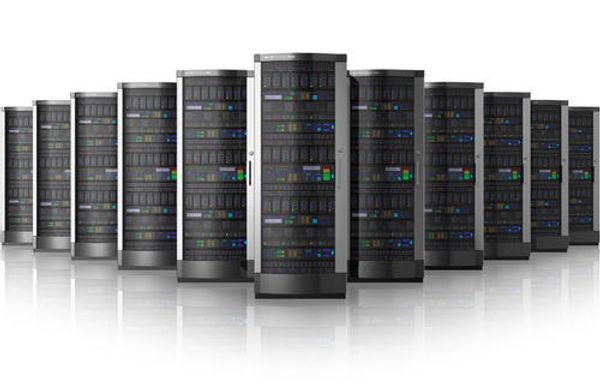 server-500x500.jpg