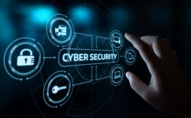 116137226-cyber-security-data-protection