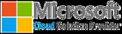 microsoft_csp.png