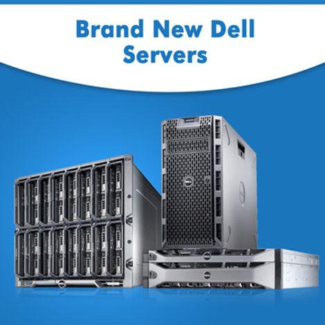 Brand-New-Dell-Servers.jpg