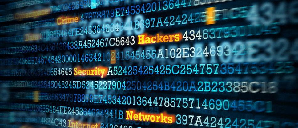wfh-model-disrupting-network-security-bu