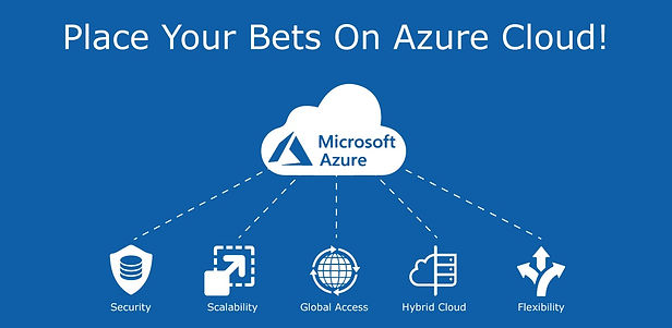 Why-choose-Microsoft-Azure-Cloud-Platfor