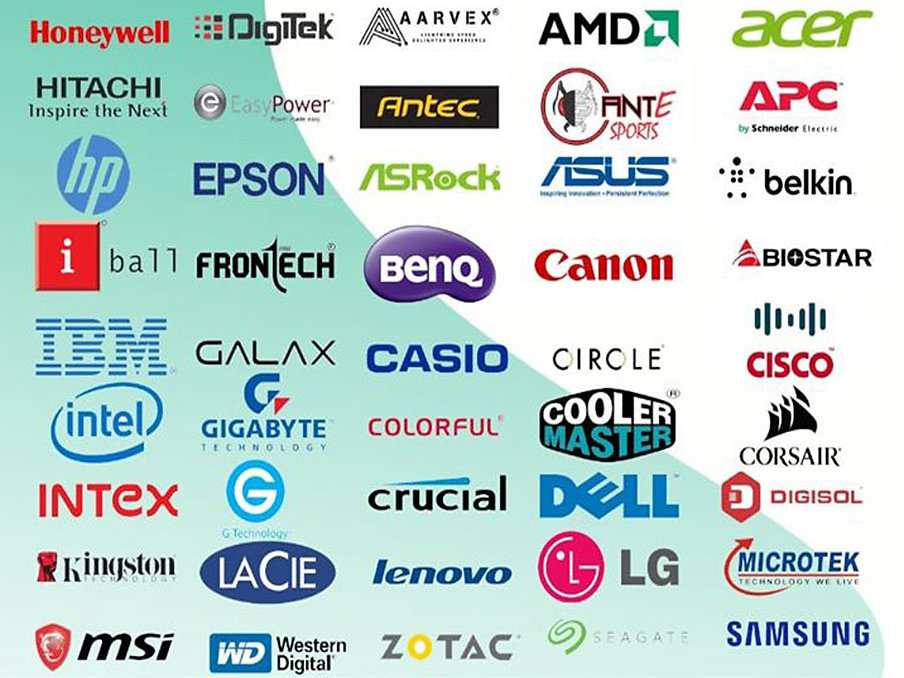 All Brands available.jpg