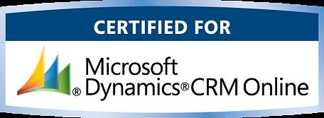 Cert-Dyn-CRM-Online_rgb1.png