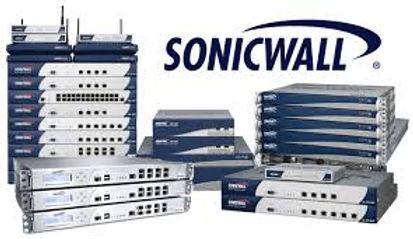 sONICWALL FIREWALL.jpg
