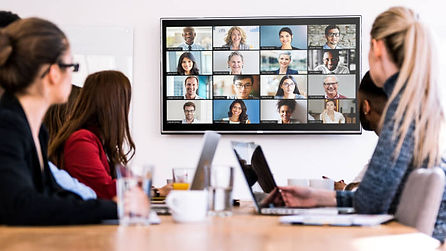 Video conf.jpg