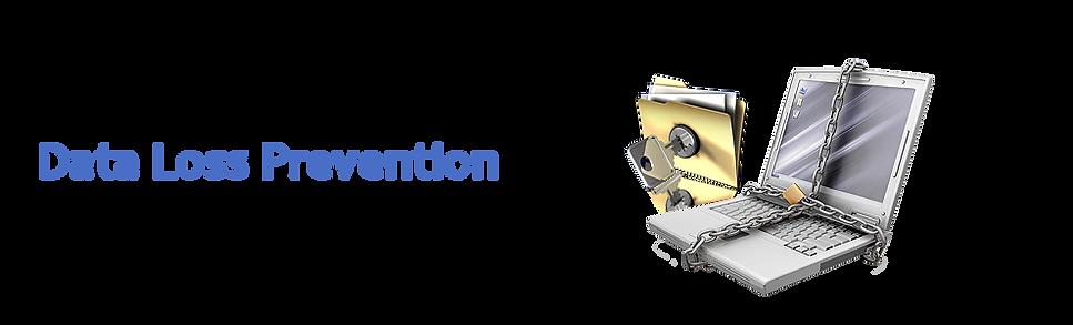 Data-loss-prevention-banner.png