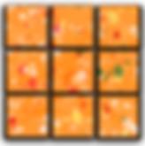 printjumper-mockup-9p.jpg.jpg