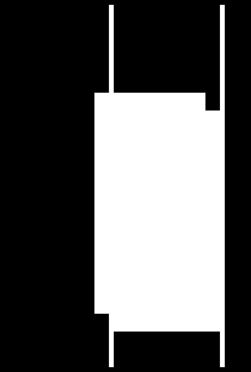 FRAME-2-CM-MAT-0-CM-BLACK.png