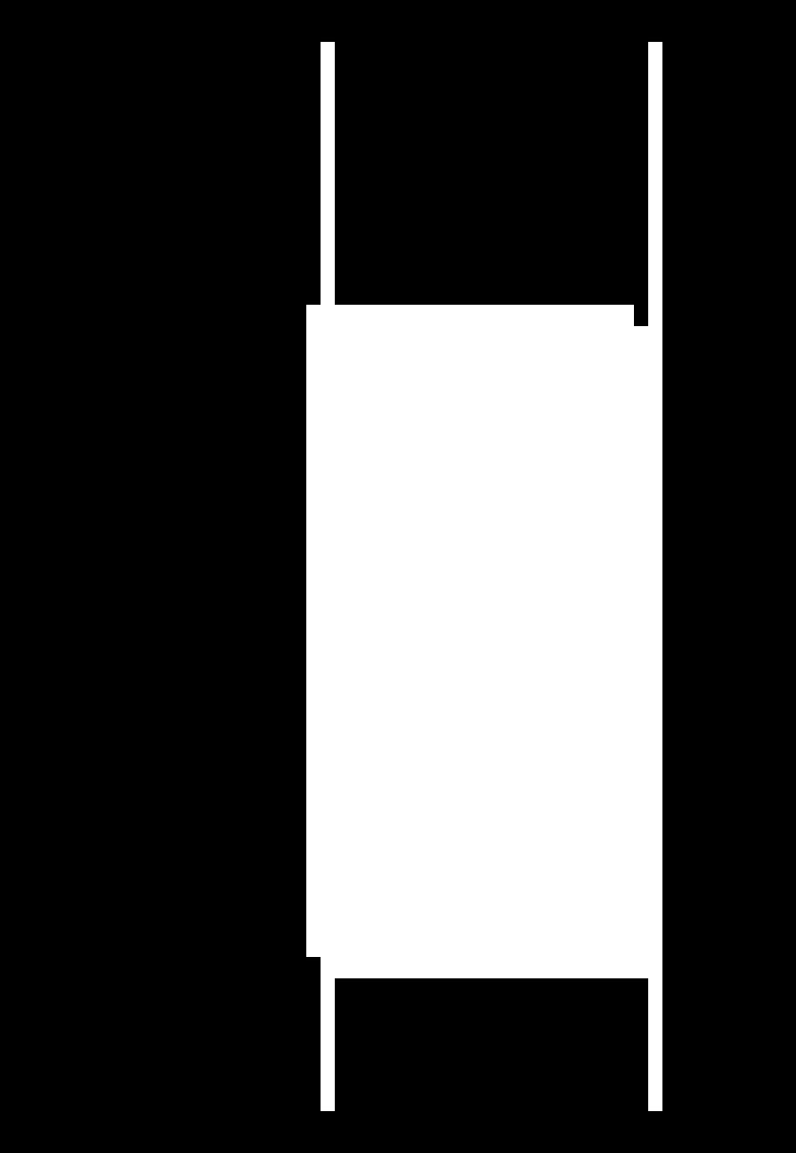 FRAME-6-CM-MAT-0-CM-BLACK.png