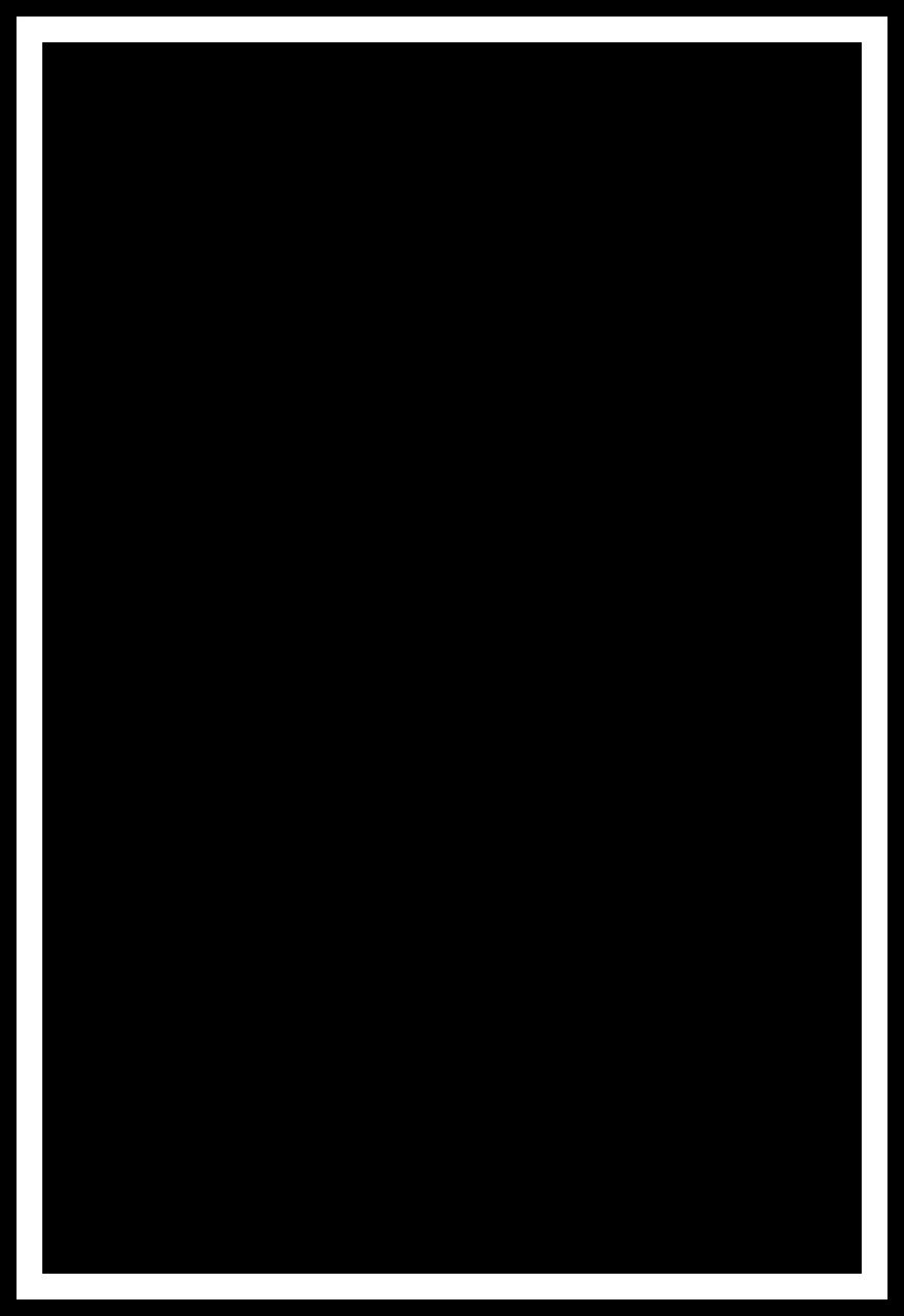 FRAME-2-CM-MAT-3-CM-BLACK.png