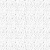 printjumper_canvas_sq.png