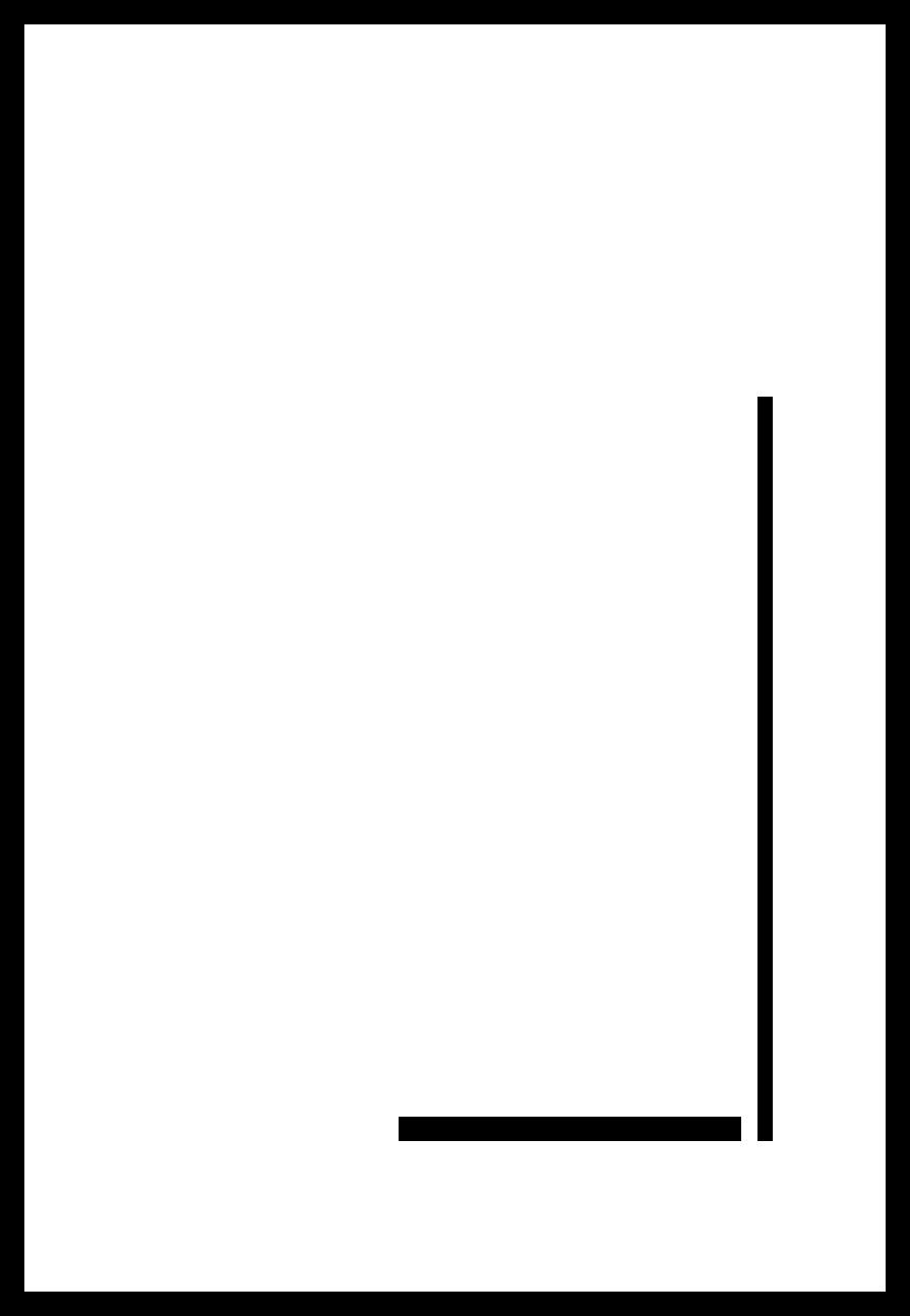 FRAME-3-CM-MAT-3-CM-BLACK.png