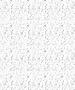 printjumper_canvas_vert-0-8333.png