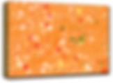 printjumper-canvas-print-1.jpg