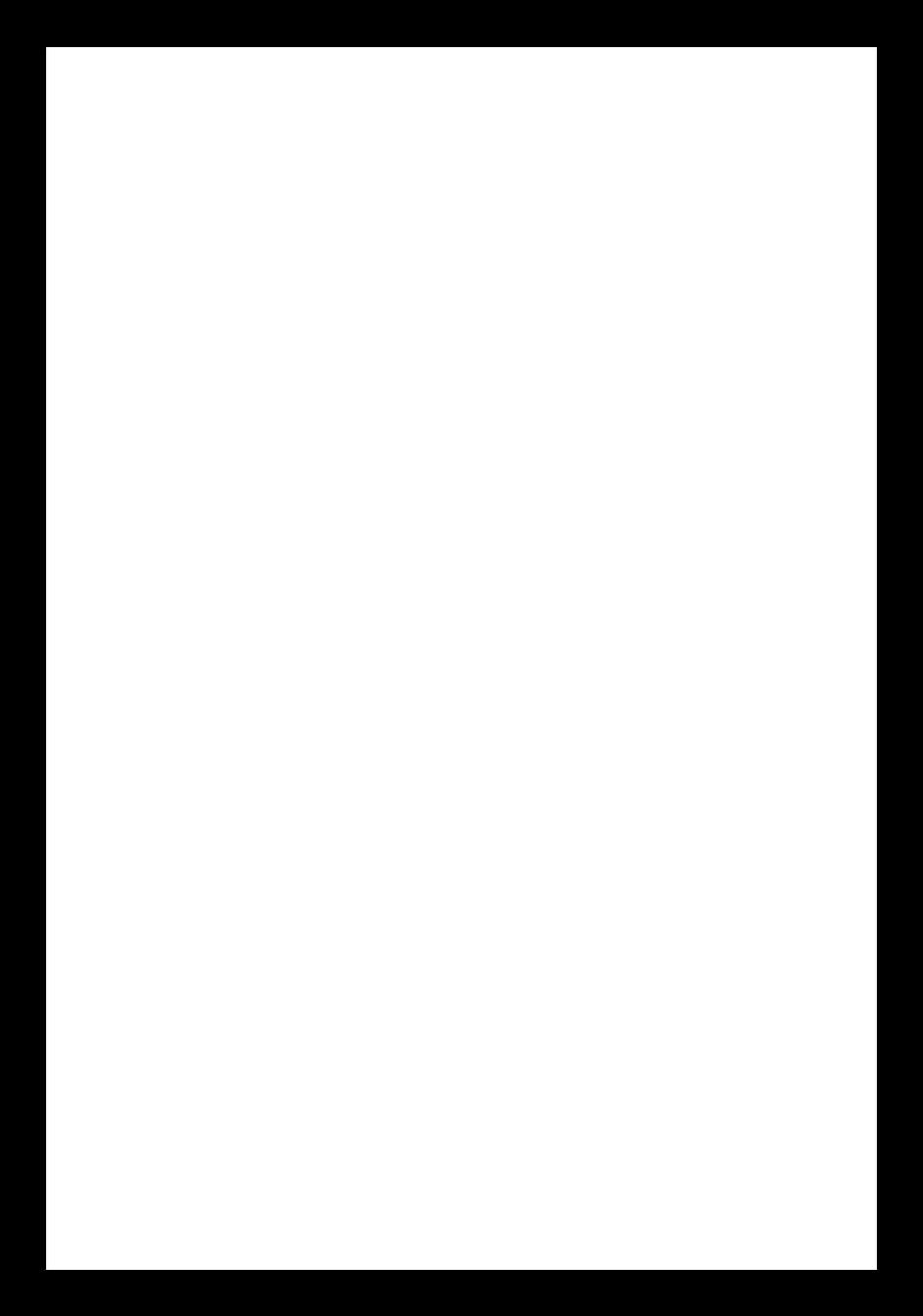 FRAME-6-CM-MAT-3-CM-BLACK.png