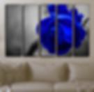 blue rose.jpg
