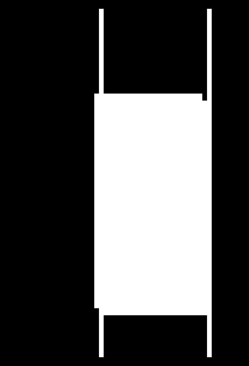 FRAME-3-CM-MAT-0-CM-BLACK.png
