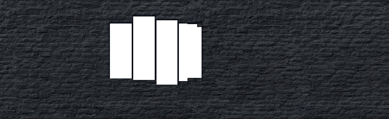 printjumper-dark-wall.png