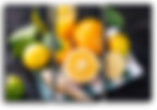 printjumper-mockup-3p.jpg