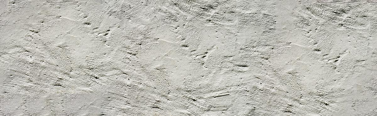 wall-printjumper.png