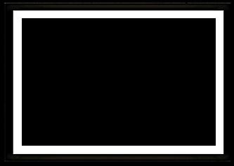 printjumper-wall-art-horizontal-1.png