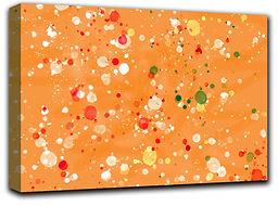 printjumper wall art print