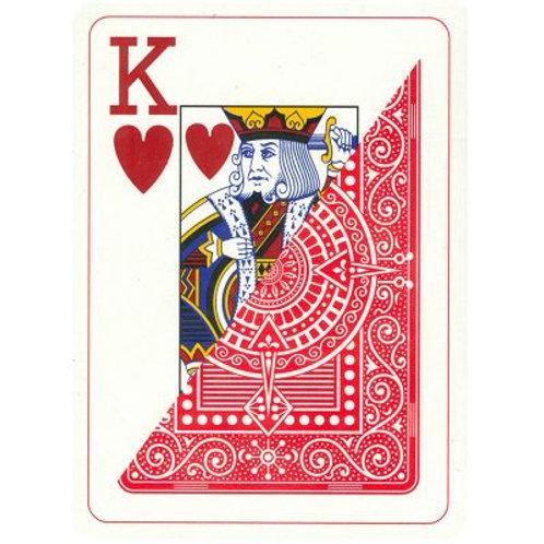 Original Playing Cards